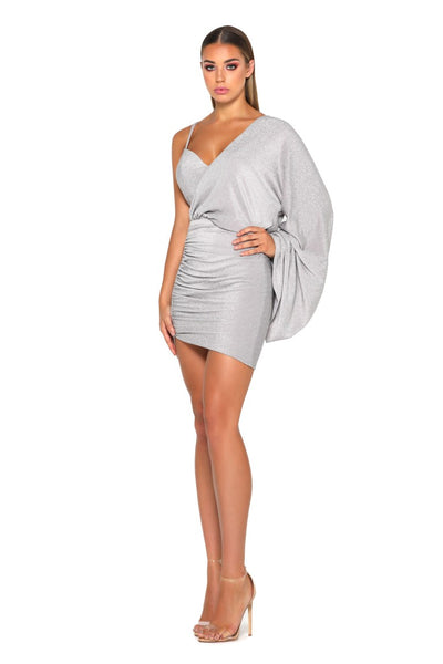 KIM DRESS PLATINUM