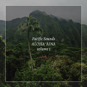 Secret Waterfalls and Musical Streams: the Aloha 'Āina series is part escape, part reassurance
