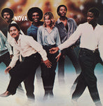 Nova - Can We Do It Good b/w I Like It, The Way You Dance (AGS-7010)