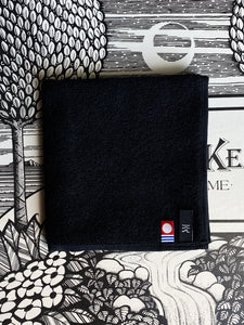Aloha Got Soul Hand Towel (Made in Imabari, Japan)