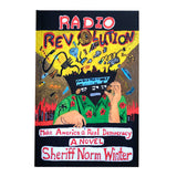 Radio Revolution (The Story of Radio Free Hawaii)