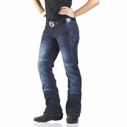 Draggin Drayko Drift Motorcycle Jeans