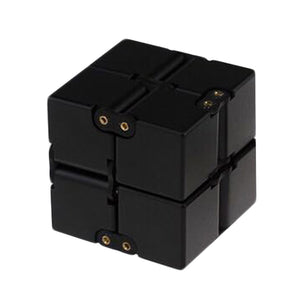 Le Magic Fidget CUBE