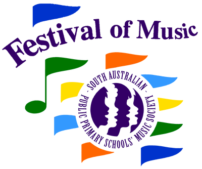 Festival Of Music - DVD Web Store