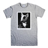 ZEF SIDE-mens-t-shirt-Gray