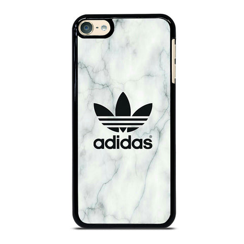 ADIDAS COOL LOGO iPod Touch 4 5 6 Generation 4th 5th 6th Case - Best Custom iPod Cover Design