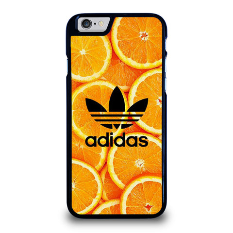ADIDAS ORANGE-iphone-6-6s-case