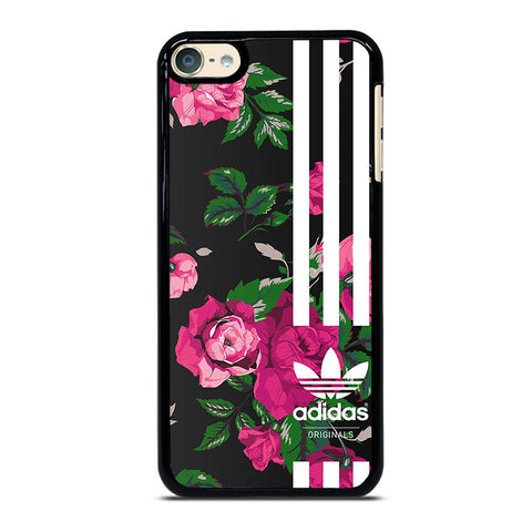 ADIDAS ROSE iPod Touch 4 5 6 Generation 4th 5th 6th Case - Best Custom iPod Cover Design