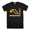 ANJUNABEATS-mens-t-shirt-Black