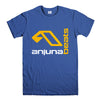 ANJUNABEATS-mens-t-shirt-Blue