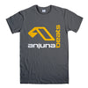 ANJUNABEATS-mens-t-shirt-Charcoal
