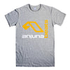 ANJUNABEATS-mens-t-shirt-Gray