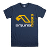 ANJUNABEATS-mens-t-shirt-Navy