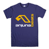ANJUNABEATS-mens-t-shirt-Purple