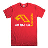 ANJUNABEATS-mens-t-shirt-Red