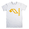 ANJUNABEATS-mens-t-shirt-White