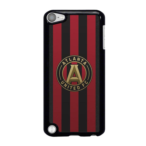 ATLANTA UNITED CITY ICON iPod Touch 5 Case