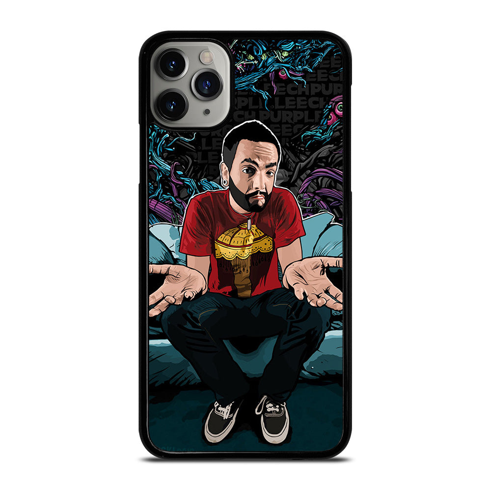 FAN ART Case/Cover For iPhone 6/6s Plus