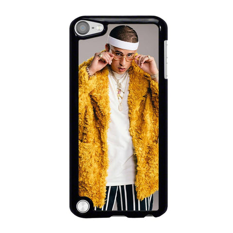 BAD BUNNY iPod Touch 5 Case