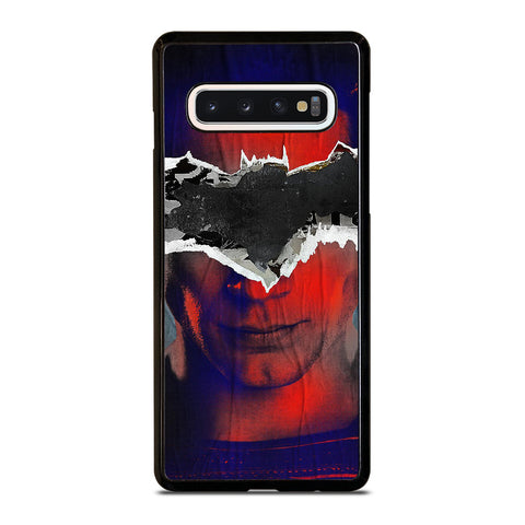 BATMAN VS SUPERMAN ART Samsung Galaxy S4 S5 S6 S7 S8 S9 S10 5G Plus S10e Edge Plus Note 5 8 9 10 Plus Case - Best Custom Phone Cover Design