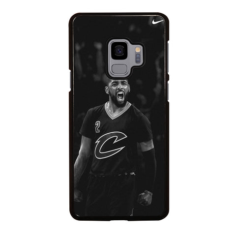 BEST KYRIE IRVING-samsung-galaxy-s9-case