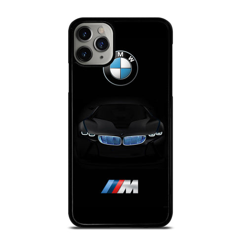 BMW CAR LOGO-iphone-11-pro-max-case