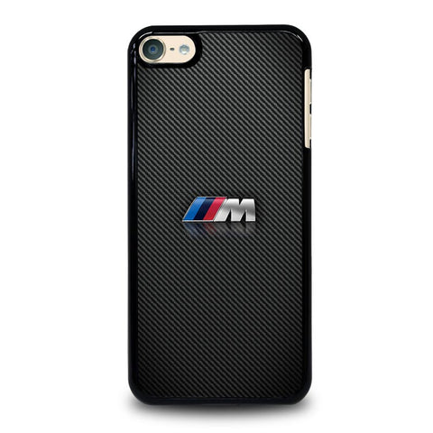 BMW M SERIES-ipod-touch-6-case