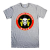 BOPE-mens-t-shirt-Gray