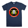 BOPE-mens-t-shirt-Navy
