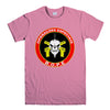 BOPE-mens-t-shirt-Pink