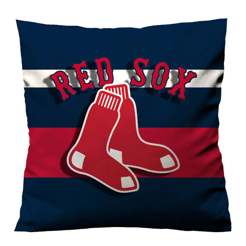 BOSTON RED SOX 2 Cushion Case Cover