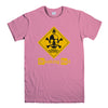 BREAKING BAD-mens-t-shirt-Pink