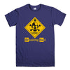 BREAKING BAD-mens-t-shirt-Purple