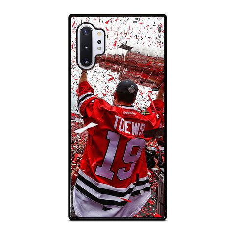 CEREMONY CHICAGOBLACKHAWKS HOCKEY Samsung Galaxy S3 S4 S5 S6 S7 S8 S9 Plus Edge Note 3 4 5 8 Case - Best Custom Phone Cover Design