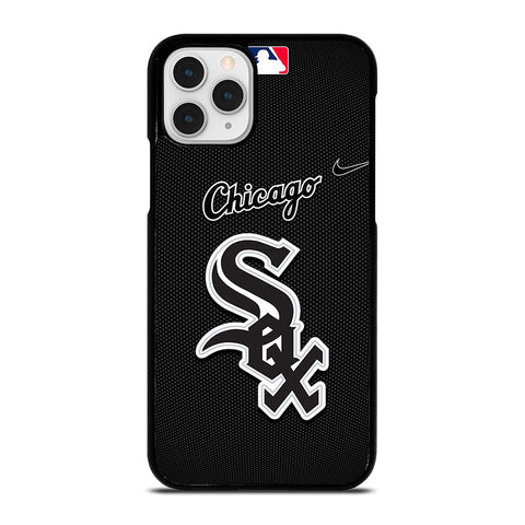 CHICAGO WHITE SOX NEW MLB-iphone-11-pro-case