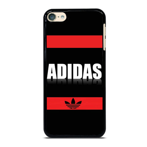 CLASSIC ADIDAS LOGO iPod Touch 4 5 6 Generation 4th 5th 6th Case - Best Custom iPod Cover Design