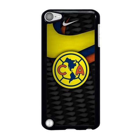 CLUB AMERICA SAMOS AGUILAS ICON iPod Touch 5 Case
