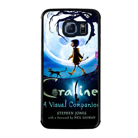 CORALINE-samsung-galaxy-S6-edge-case