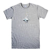 DESTINY 2-mens-t-shirt-Gray