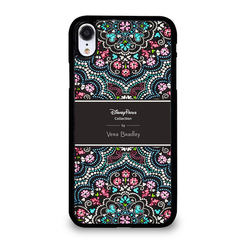 DISNEY PARKS VERA BRADLEY-iphone-xr-case