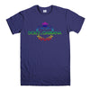 DOLCE AND GABBANA-mens-t-shirt-Purple