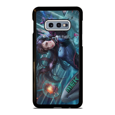 DVA OVERWATCH CUTE-samsung-galaxy-s10e-case