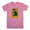FLAMING LIPS-mens-t-shirt-Pink