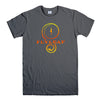 FLYLEAF-mens-t-shirt-Charcoal