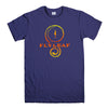 FLYLEAF-mens-t-shirt-Purple