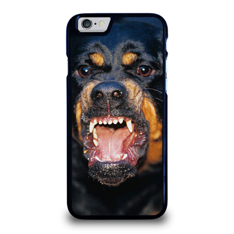 GIVENCHY ROTTWEILER DOG-iphone-6-6s-case