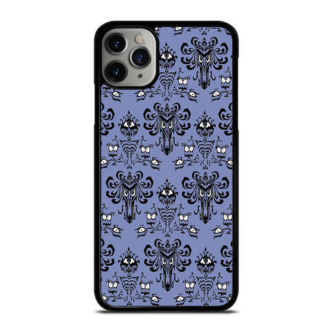 HAUNTED MANSION-iphone-case