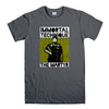 IMMORTAL TECHNIQUE-mens-t-shirt-Charcoal