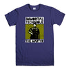 IMMORTAL TECHNIQUE-mens-t-shirt-Purple