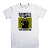 IMMORTAL TECHNIQUE-mens-t-shirt-White